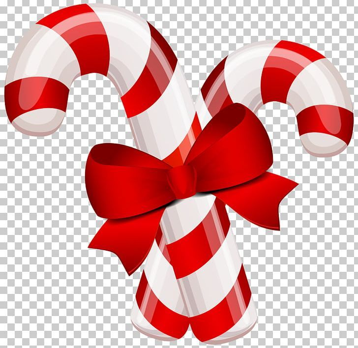 Candy Cane Stick Candy Candy Corn Peppermint Png Can Candy Candy Cane Candy Corn Christmas Candy Sticks Candy Corn Candy Cane
