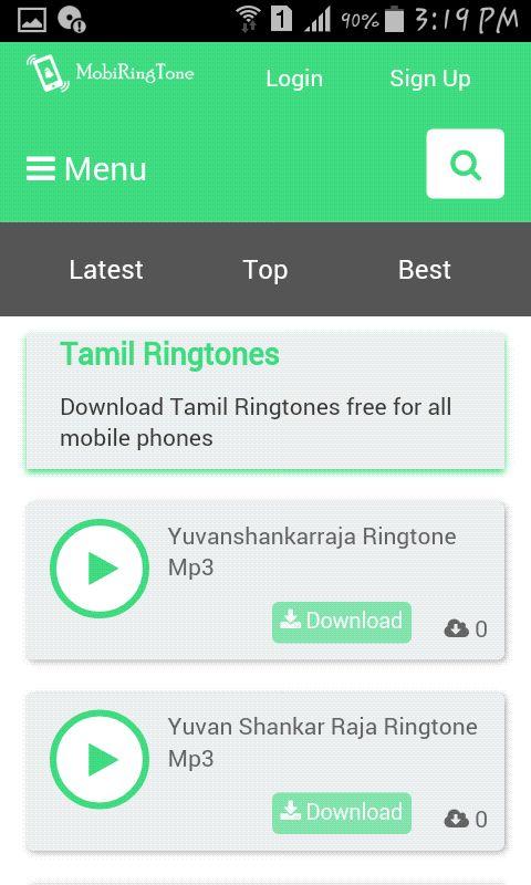 virgin mobile ringtones download jpg 422x640