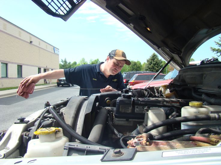 Call 410.420.6500 for work on your Forest Hill automatic transmission. We offer Bel Air, Fallston and Harford County automatic transmissions repair.