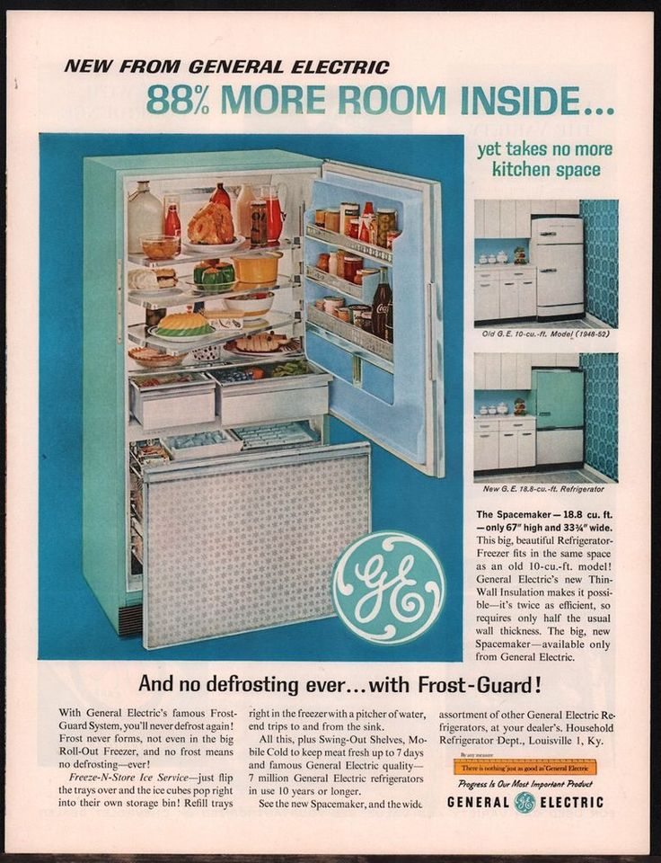 Best Retro Adverts Images On Pinterest Retro Kitchens Retro - Kitchen ad
