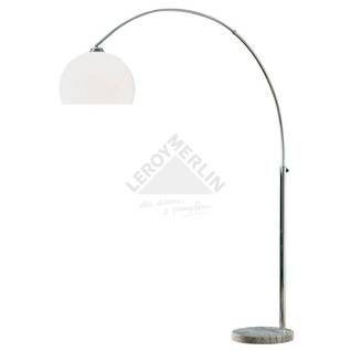 Lampa podłogowa ROD