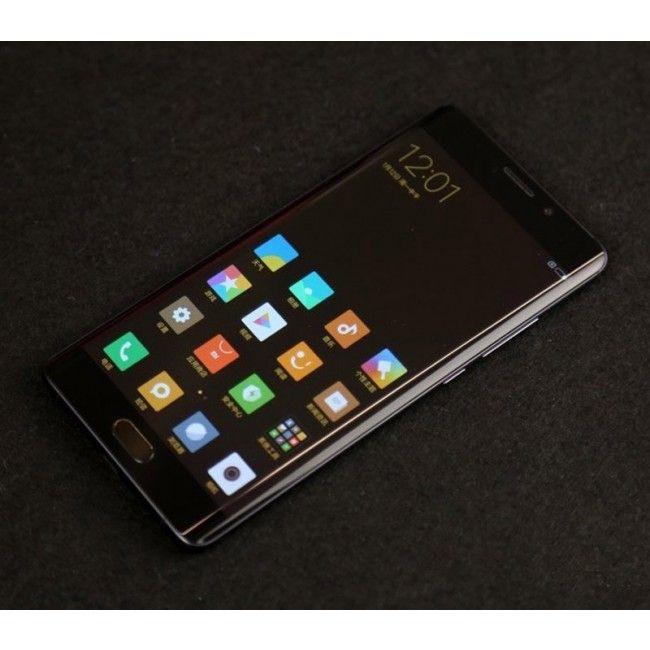 Xiaomi Note 2 Specifications Xiaomi Mi Note 2 4G LTE ...