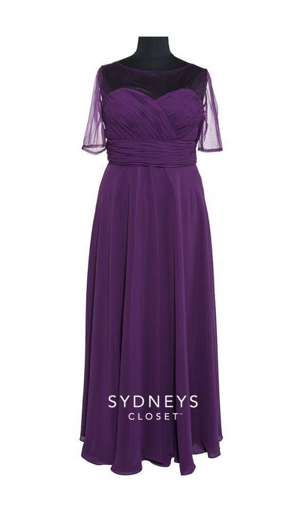 Mejores 26 imágenes de Prom Dresses en Pinterest   Vestidos para ...