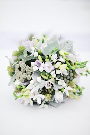 Joanna and Steve, Yarra Valley Wedding, Home made Wedding, white and grey bouquet,