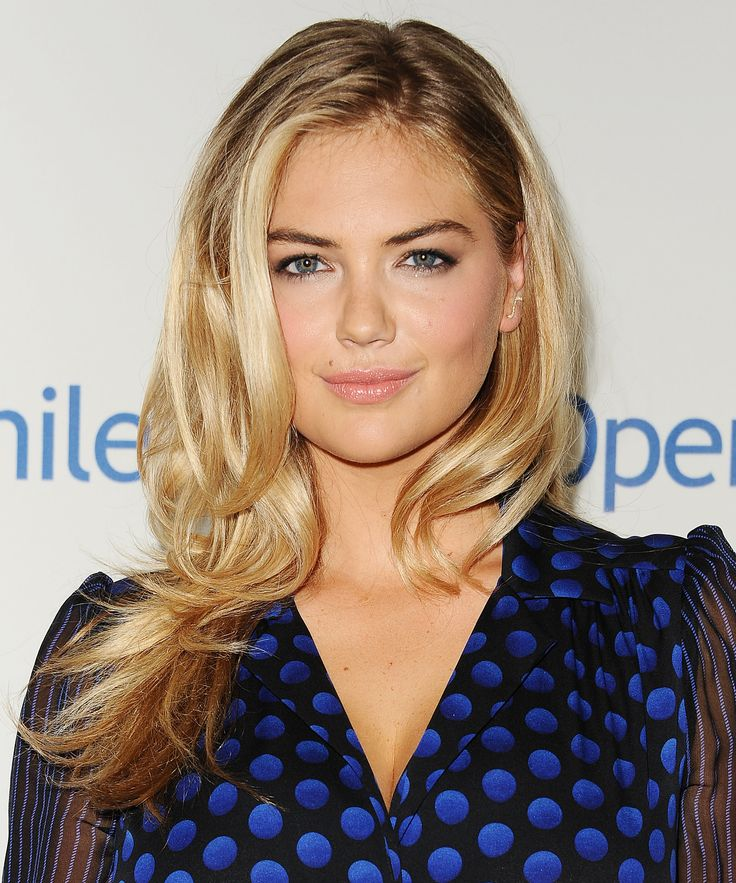 enjoy kate upton and - photo #3