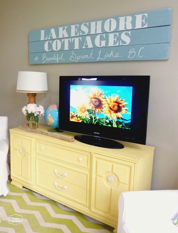 43 best Home : tv room images on Pinterest | Home ideas, Home living ...