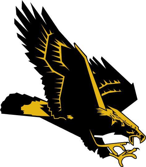 63 best eagle logo study images on pinterest wild