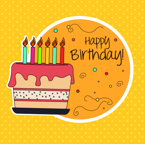 22 best Happy birth day images on Pinterest Birthday cards - birthday wish template