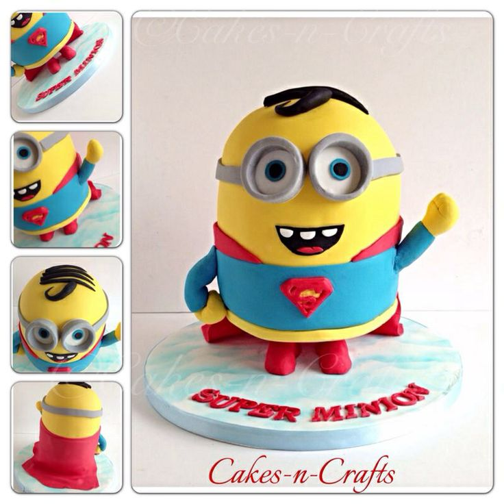 11 best Cakes Cupcakes by CakesnCrafts Glasgow images on