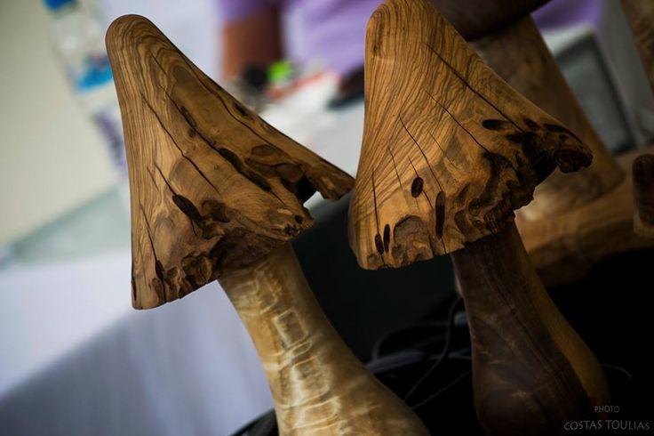handmadewood.gr