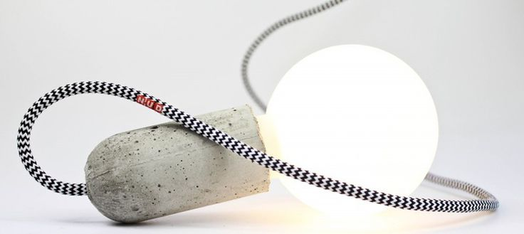 Nood aan nieuwe verlichting boven de eettafel? Mag de verlichting trendy en tijdloos zijn? Wij schotelen je vijf hanglampen voor die onmiddellijk in onze woning mogen!
