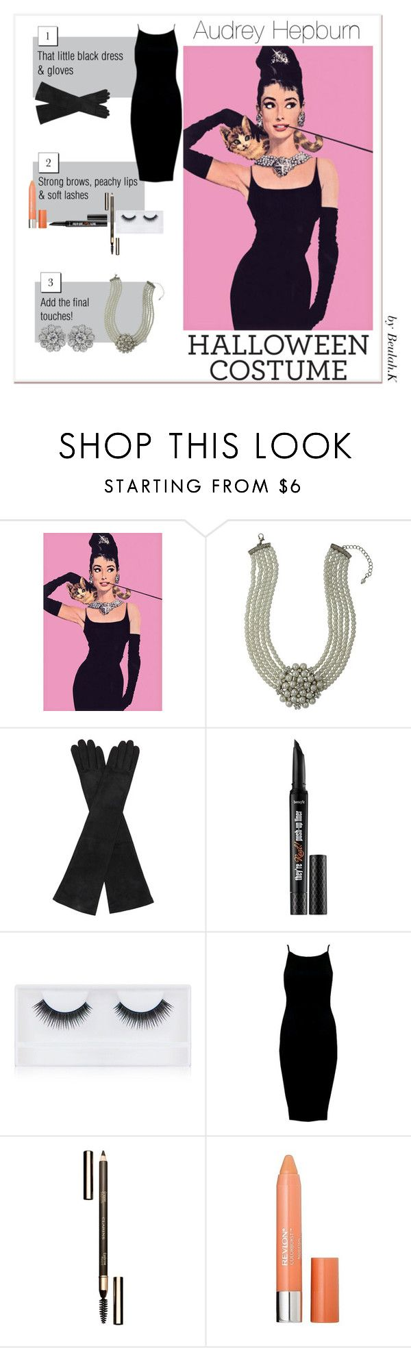 """Audrey Hepburn 
