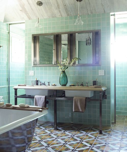 Transitional Bathrooms best 25+ transitional medicine cabinets ideas on pinterest