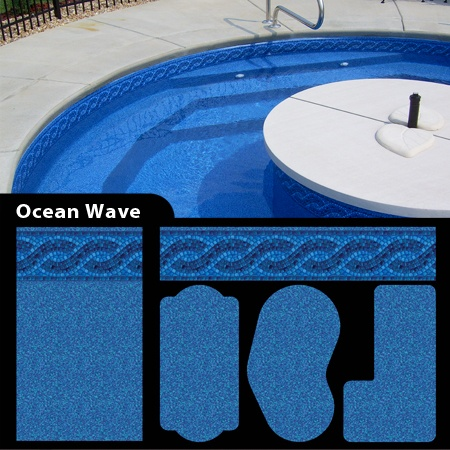 17 best images about tara 39 s pool photos on pinterest for Installing pool liner in cold weather