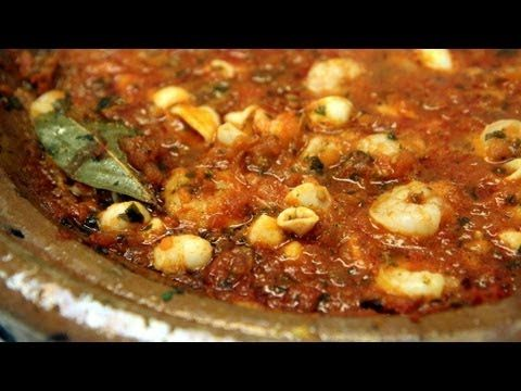 17 best images about arabic main dishes on pinterest for Moroccan fish recipe