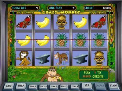 играть на деньги без вложений
