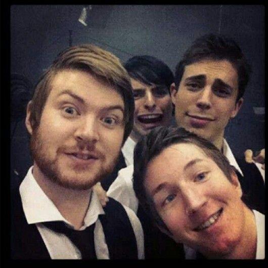 Love them. <3