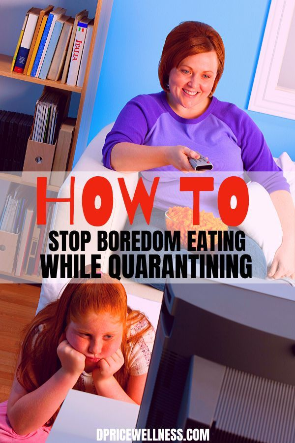 5 Ways To Stop Boredom Eating Once And For All No More Boredom Eating In 2020 Healthy Diet Tips Boredom Nutrition Healthy Eating
