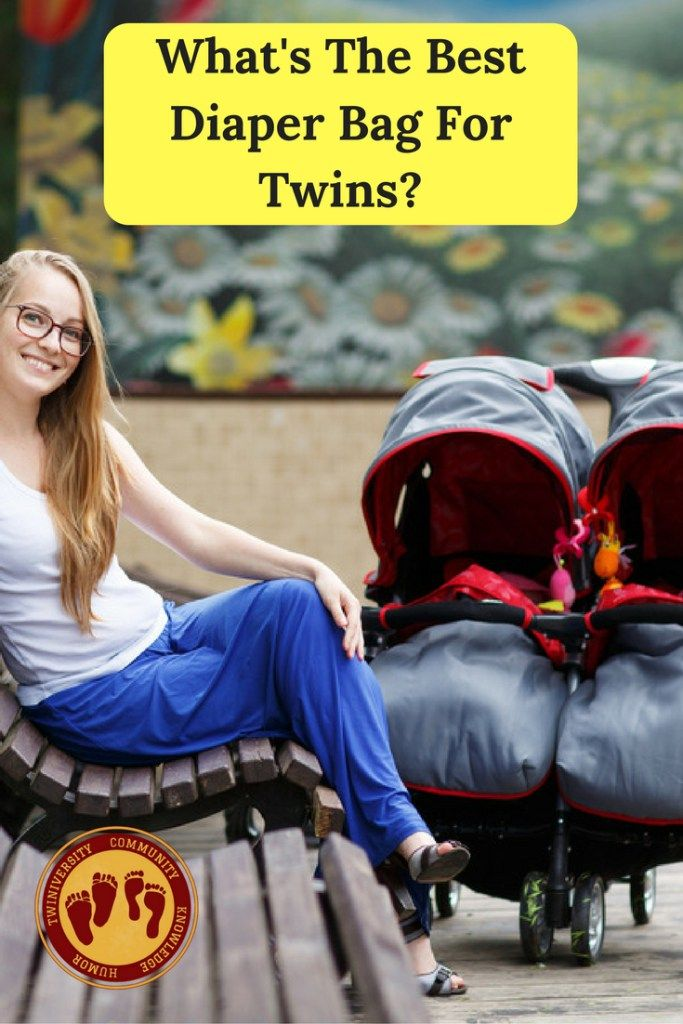 17 best images about twins registry gear on pinterest sippy cups toys and diaper bags. Black Bedroom Furniture Sets. Home Design Ideas
