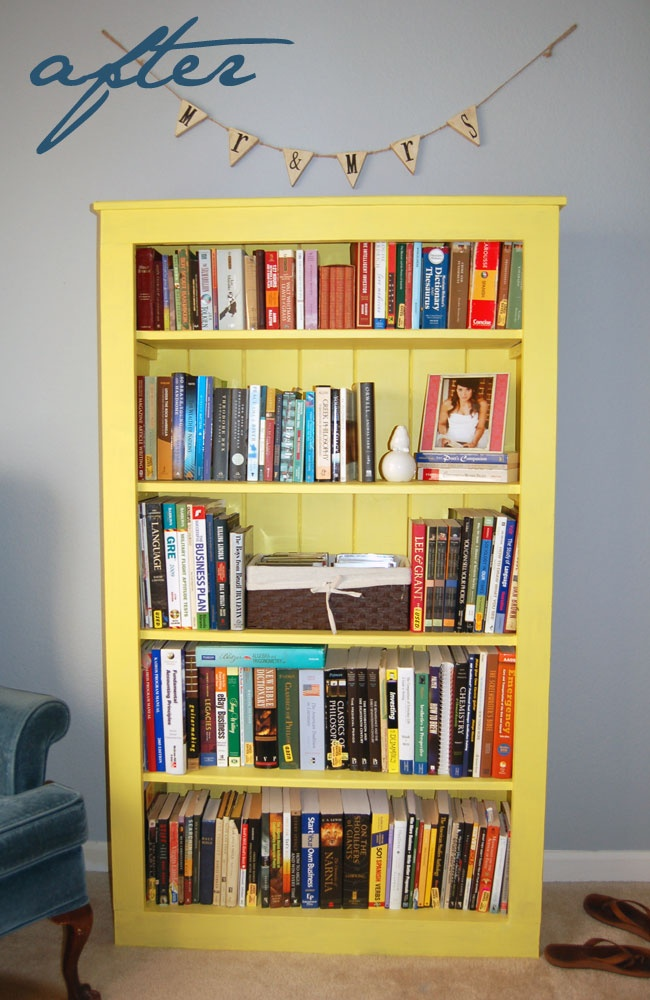 1000 Images About How To Decorate Cheaply On Pinterest