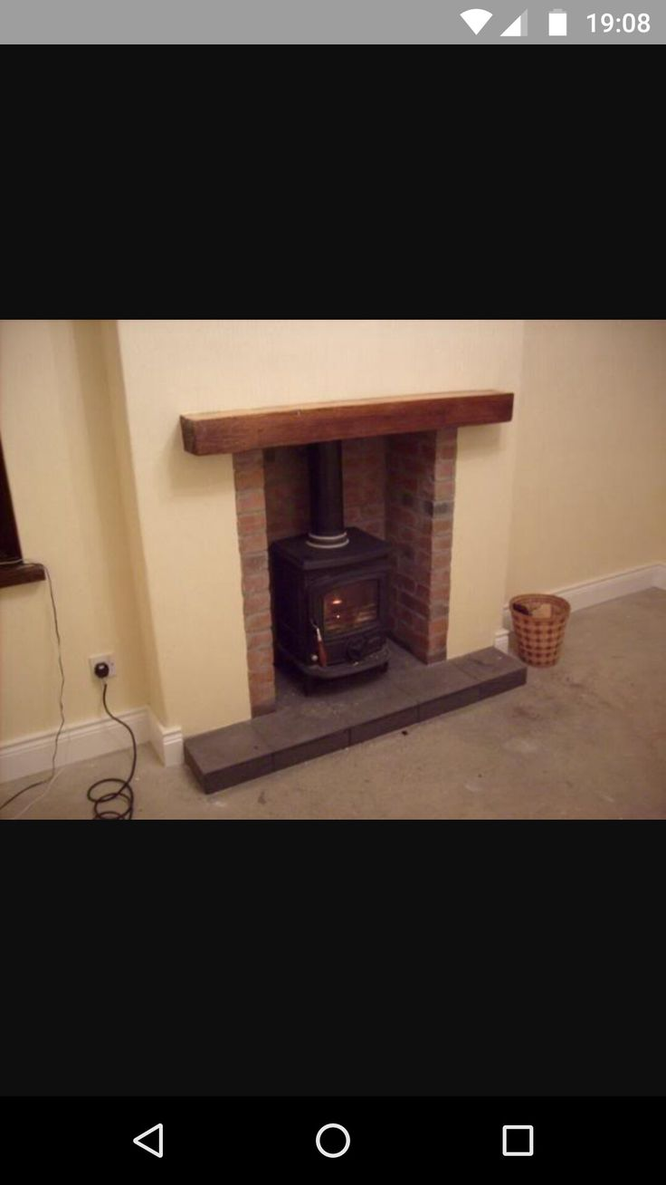 20 best woodburners images on pinterest fireplace ideas wood
