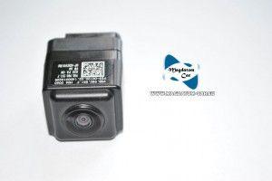 Neu Original Rückfahrkamera Front Kamera Vw Porsche 95B980551F