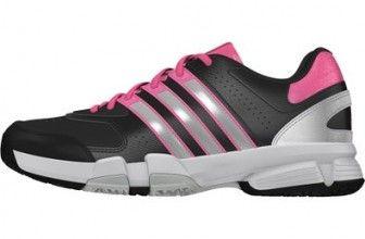 La petición de I.  – Zapatillas de padel para mujer