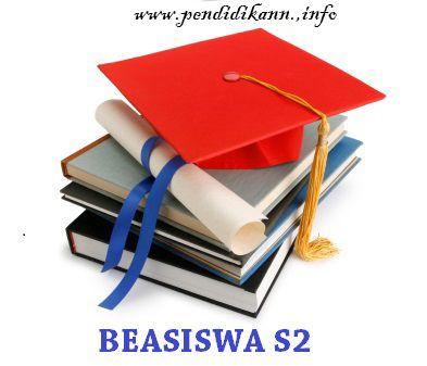 Telah dibuka Beasiswa S2 khusus untuk Guru Sekolah Dasar ( SD ) http://www.pendidikann.info/2016/02/beasiswa-s2-guru-sd-2016-telah-dibuka.html