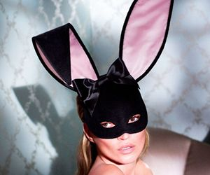 1. An Irish entertaining website is being sued for posting links to Kate Moss's 60th anniversary Playboy photoshoot before the magazine's issue came out. According to a copyright infringement suit...