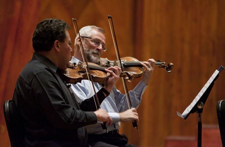 Concierto de fin de temporada 2013 de la orquesta for Sala ollin yoliztli