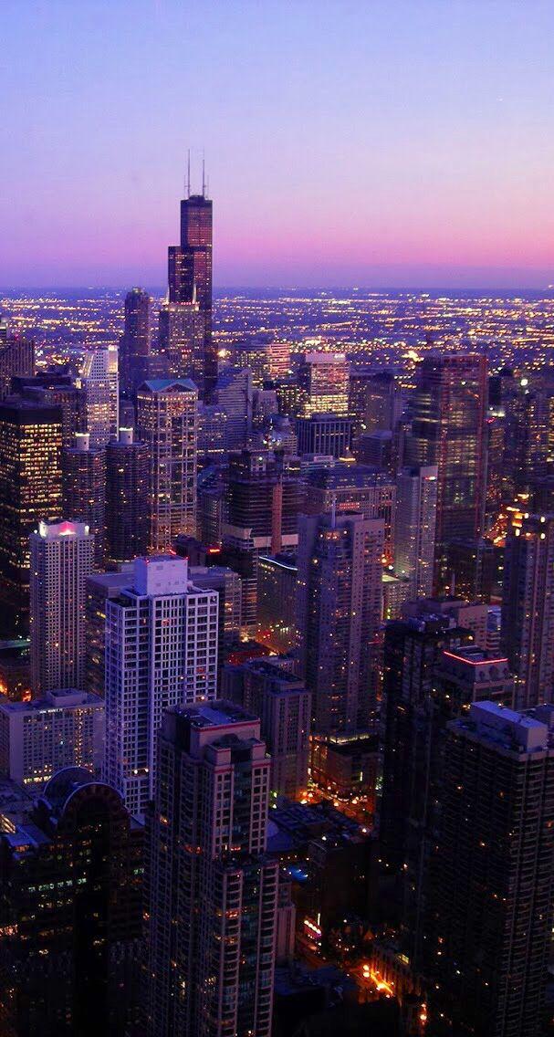 Best 25  City wallpaper ideas on Pinterest | City iphone wallpaper ...