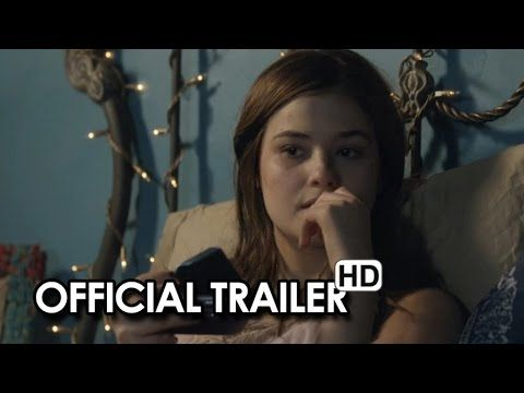Insidious: Chapter 3 Official UK Teaser Trailer (2015) starring Dermot Mulroney, Hayley Kiyoko, Lin Shaye and directed by Leigh Whannell ►Click to Subscribe:...