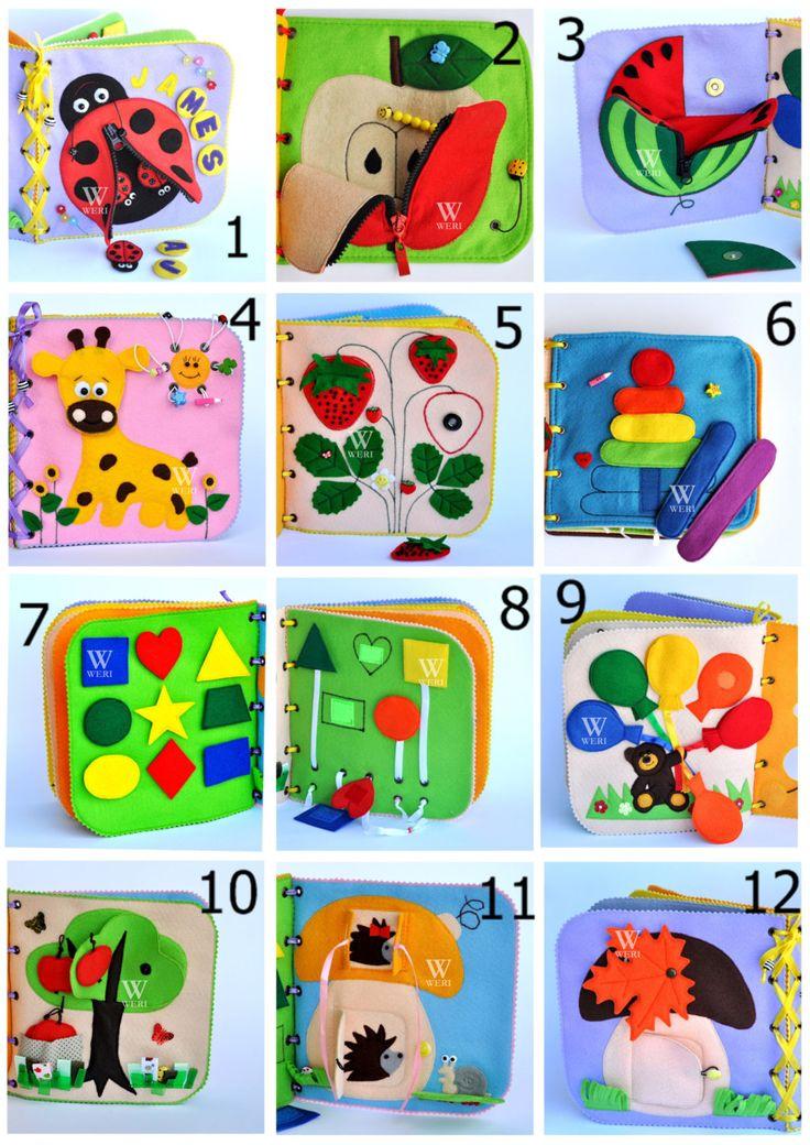 M s de 1000 ideas sobre ni os de 2 a os de edad en for Espejo que habla juguete