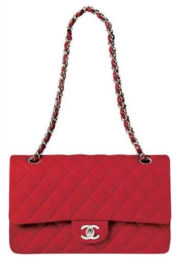 #Cheapdesignerhub-com 2013 latest discount Chanel Handbags for cheap, 2013 latest Chanel handbags wholesale, wholesale HERMES bags online store, fast delivery cheap Chanel handbags @WholesaleReplicaDesignerBags.com designer handbags outlet