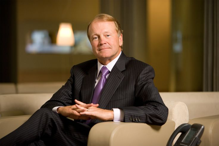 How Marc Andreessen got Cisco's John Chambers to invest in a startup that's conquering 'the next interface' (CSCO)