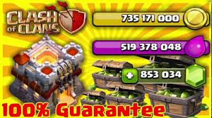 Clash of Clans Hack - How to Hack Clash of Clans 2017 - Free Gems and coin  link  Clash of Clans Hack - How to Hack Clash of Clans 2017 - Free Gems and coin