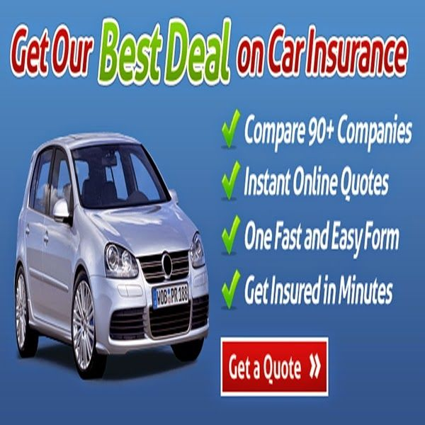 Motor Insurance Quotes Alluring Car Insurance Quotes Compare  Insurance Quotes  Pinterest  Car .