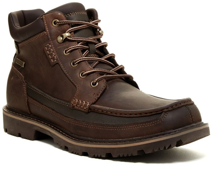 Ghete & Cizme Barbati Rockport GB Moc Mid Waterproof Boot - Wide Width Available KOA in Romania pentru barbati. Incaltaminte GB Moc Mid Waterproof Boot - Wide Width Available KOA de firma Barbati pe Boutique Mall. Rockport GB Moc Mid Waterproof Boot - Wide Width Available culoarea KOA.