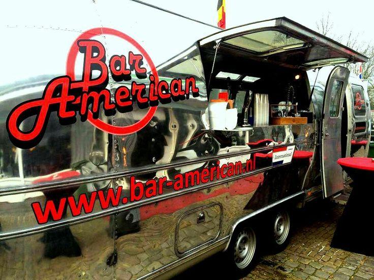 Www.bar-american.nl