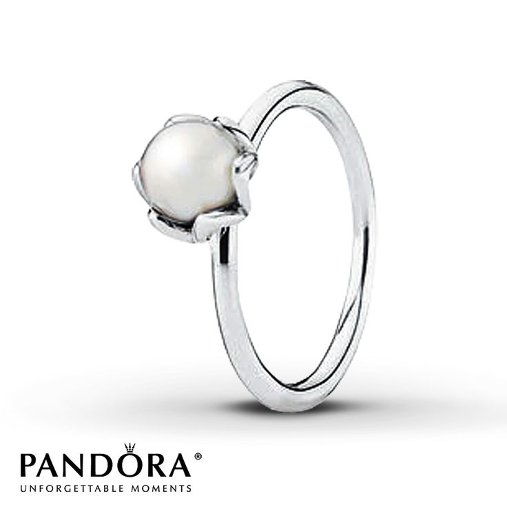 95 best images about inele pandora on pinterest for Jared jewelry lexington ky