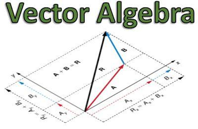 Matemáticas con Tecnología: Exercise 4.1. Vector Algebra.