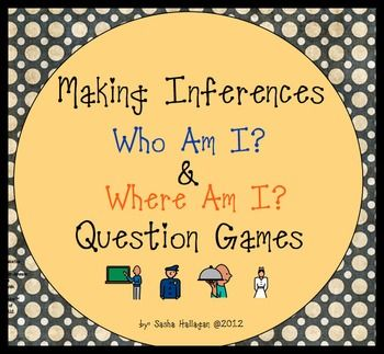 who i am speech Exercise on reported speech - 04 :: learn english online - free exercises, explanations, games, teaching materials and plenty of information on english language.