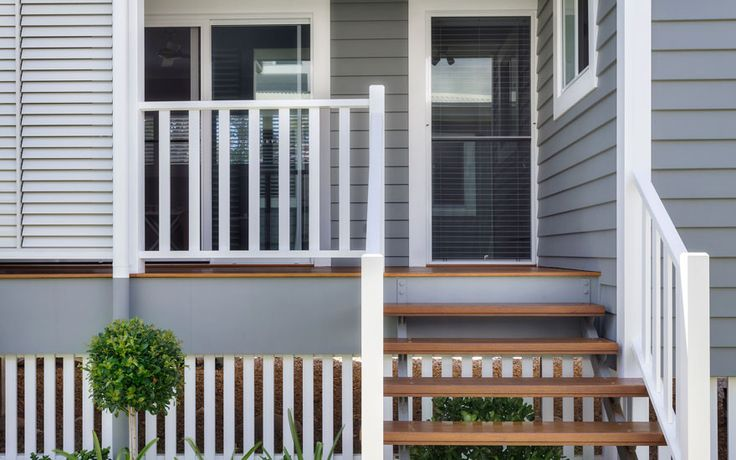 17 Best Ideas About Weatherboard Exterior On Pinterest Weatherboard House Modern Bohemian And