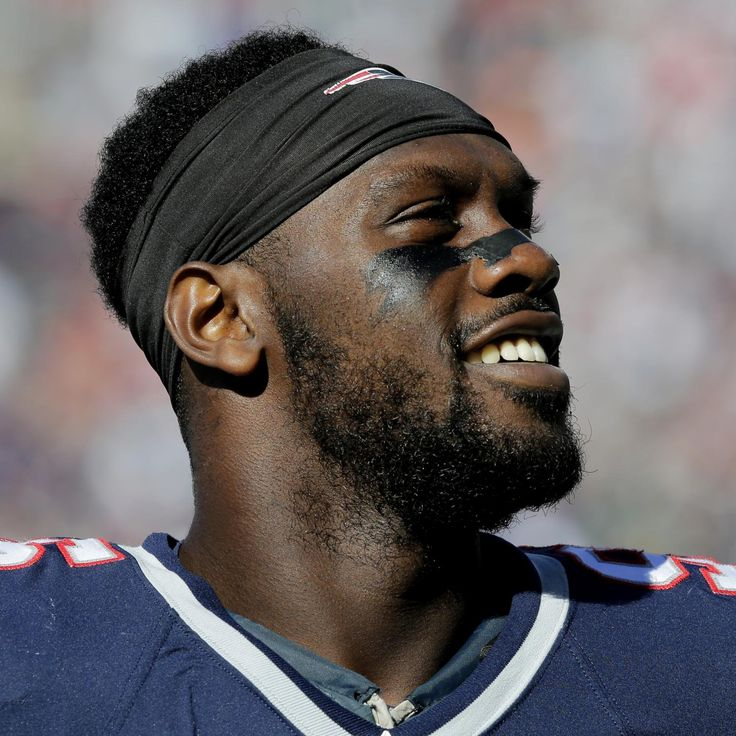 Chandler Jones Illness: Updates on Patriots Star's Status and Recovery
