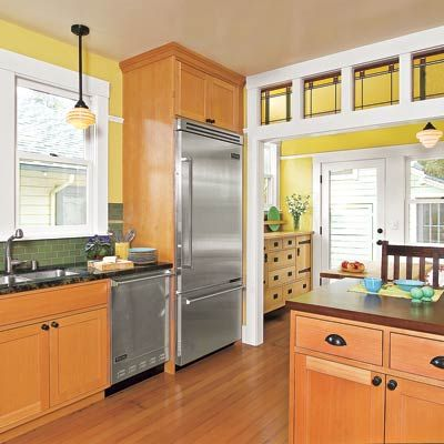 17 Best Images About Kitchen Remodel On Pinterest Sliding Doors Kitchen Accessories And Cabinets