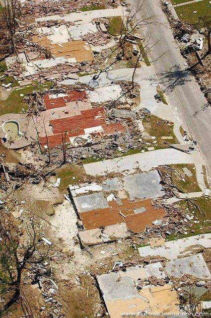 56 Best Ghosts Of Hurricane Katrina Images On Pinterest