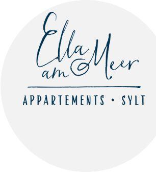 Ella Am Meer