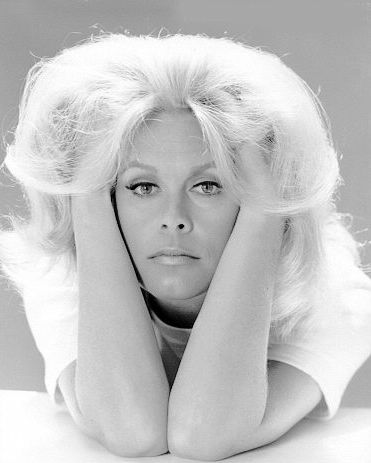 Elizabeth Montgomery: Blondes Hair, Actresses Elizabeth, Classic Image, Movie Stars, Elizabeth Montgomery, Photo, Favorite Celebrity, American Women, Actor Actresses