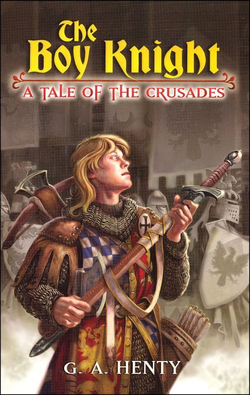 a look at six of the major crusades in history The crusades and islam  us news gets history wrong by vincent carroll y ou look at the us news & world report cover story on the crusades, and you figure.