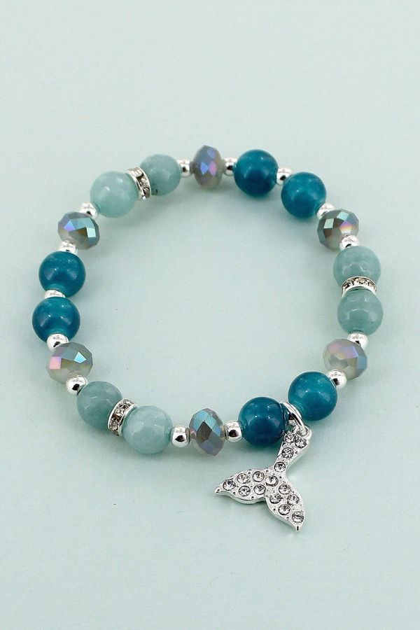55d70eae8f6c07416cda0c13c625331a - I Love Jewelry Palm Beach Gardens
